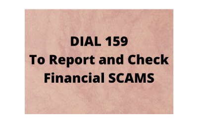 Pension and Investment Scammers and the Internet